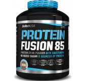 PROTEIN FUSION 85 BIOTECH 2270gr (Σοκολάτα...)