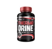 THERMO DRINE BIOTECH 60cap