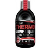 THERMO DRINE LIQUID BIOTECH 500ml