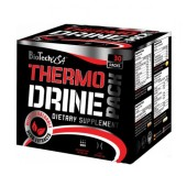THERMO DRINE PACK BIOTECH 30pack