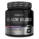 BLACK BLOOD Caf+ BIOTECH 300g Blueberry