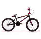 Ποδήλατο BMX EASTERN Lowdown 20''