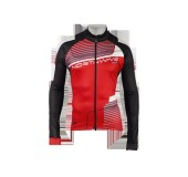 Jacket NW Speed Total Protection X-Lite Μακρύ Μανίκι FW12-13