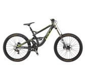 Ποδήλατο Mountain GT Fury Expert 27.5'' 015