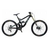 Ποδήλατο Mountain GT Fury Team 27.5'' 015
