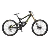 Ποδήλατο Mountain GT Fury World Cup 27.5'' 015