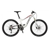 Ποδήλατο Mountain GT Sensor Comp 27.5'' 015