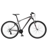 Ποδήλατο Mountain GT Timberline Comp 29'' 015