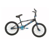 Ποδήλατο BMX LEADER Blue Bone 20''