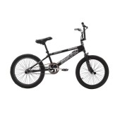 Ποδήλατο BMX LEADER Brother 20''