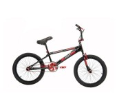 Ποδήλατο BMX LEADER Red Bone 20''