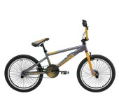 Ποδήλατο BMX REGINA Urban Freestyle 20''