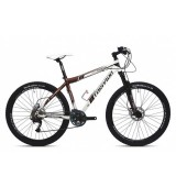Ποδήλατο Mountain TORPADO Light Race 27.5'' T68
