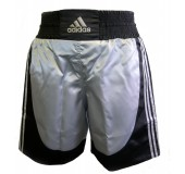 "Σορτσ Μποξ ADIDAS Boxing Short ""multi"" ADISMB03"
