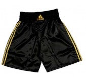 "Σορτσ Μποξ ADIDAS Boxing Short ""multi"" ADISMB01"