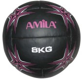 Weight Ball 8kg 94602