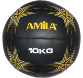 Weight Ball 10kg 94603