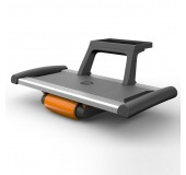 Modern Movement Edge Board Extension Trainer