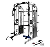 Pegasus® Smith / Functional Trainer CBT Pro Plus