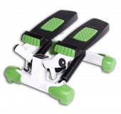 Stepper PEGASUS Swing Stepper S-032