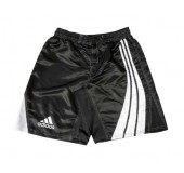 "Σορτσ MMA ADIDAS ""Fit board"" short ADISMMA02"