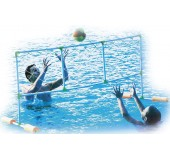 VOLLEY ΠΙΣΙΝΑΣ 12853
