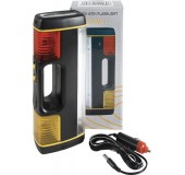 ΦΑΚΟΣ MULTI FUNCTION TORCH 5 IN 1 11460