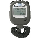 XΡΟΝΟΜΕΤΡΟ PROFESSIONAL STOP WATCH 10 44093