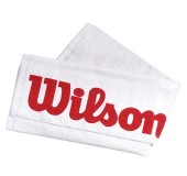 ΠΕΤΣΕΤΑ Wilson Court Towel