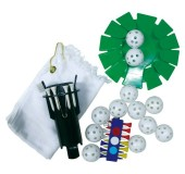 SET MINI GOLF AMILA 12863