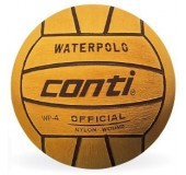 ΜΠΑΛΑ WATERPOLO CONTI WP-4