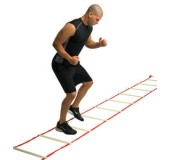 Agility Ladder 9,15m X-FIT